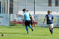 Damen SVO-Ottensheim 5-1 (115 von 563)