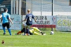 Damen SVO-Ottensheim 5-1 (117 von 563)