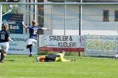 Damen SVO-Ottensheim 5-1 (120 von 563)
