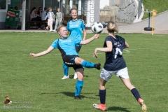 Damen SVO-Ottensheim 5-1 (122 von 563)