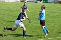 Damen SVO-Ottensheim 5-1 (132 von 563)