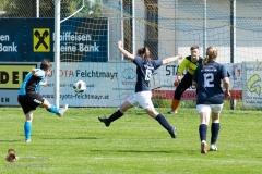 Damen SVO-Ottensheim 5-1 (136 von 563)