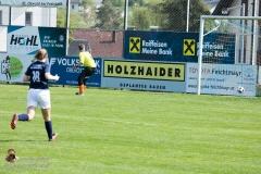 Damen SVO-Ottensheim 5-1 (14 von 563)