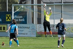 Damen SVO-Ottensheim 5-1 (140 von 563)