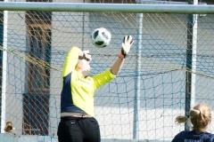 Damen SVO-Ottensheim 5-1 (141 von 563)