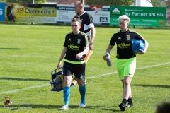Damen SVO-Ottensheim 5-1 (147 von 563)