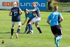 Damen SVO-Ottensheim 5-1 (153 von 563)