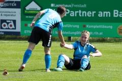 Damen SVO-Ottensheim 5-1 (155 von 563)