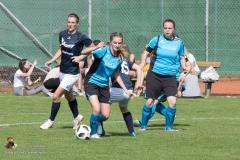 Damen SVO-Ottensheim 5-1 (158 von 563)