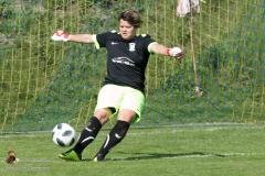 Damen SVO-Ottensheim 5-1 (167 von 563)