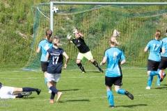 Damen SVO-Ottensheim 5-1 (169 von 563)