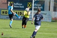 Damen SVO-Ottensheim 5-1 (179 von 563)