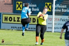 Damen SVO-Ottensheim 5-1 (180 von 563)
