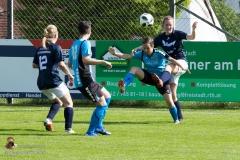 Damen SVO-Ottensheim 5-1 (182 von 563)