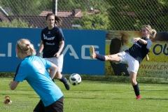 Damen SVO-Ottensheim 5-1 (183 von 563)