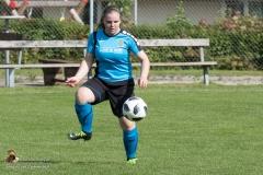 Damen SVO-Ottensheim 5-1 (184 von 563)