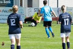 Damen SVO-Ottensheim 5-1 (187 von 563)
