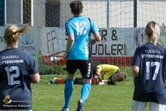 Damen SVO-Ottensheim 5-1 (189 von 563)