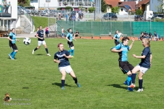 Damen SVO-Ottensheim 5-1 (19 von 563)