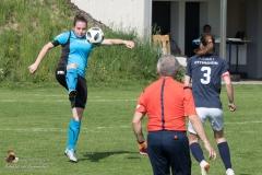 Damen SVO-Ottensheim 5-1 (212 von 563)