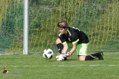 Damen SVO-Ottensheim 5-1 (216 von 563)