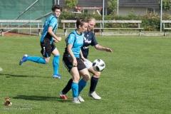 Damen SVO-Ottensheim 5-1 (217 von 563)