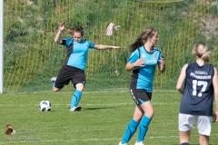 Damen SVO-Ottensheim 5-1 (219 von 563)