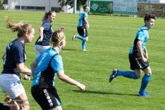 Damen SVO-Ottensheim 5-1 (22 von 563)