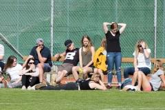 Damen SVO-Ottensheim 5-1 (225 von 563)