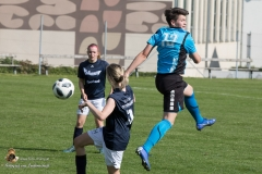 Damen SVO-Ottensheim 5-1 (236 von 563)