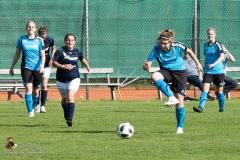 Damen SVO-Ottensheim 5-1 (245 von 563)