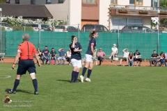 Damen SVO-Ottensheim 5-1 (251 von 563)