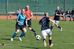 Damen SVO-Ottensheim 5-1 (26 von 563)