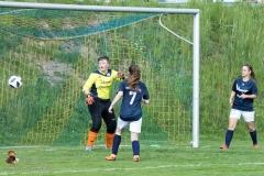Damen SVO-Ottensheim 5-1 (261 von 563)