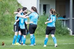 Damen SVO-Ottensheim 5-1 (265 von 563)