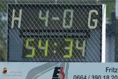 Damen SVO-Ottensheim 5-1 (267 von 563)