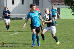 Damen SVO-Ottensheim 5-1 (268 von 563)