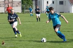 Damen SVO-Ottensheim 5-1 (270 von 563)