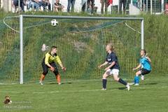 Damen SVO-Ottensheim 5-1 (272 von 563)