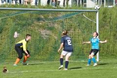 Damen SVO-Ottensheim 5-1 (274 von 563)
