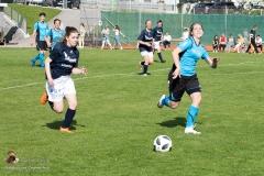 Damen SVO-Ottensheim 5-1 (279 von 563)