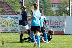 Damen SVO-Ottensheim 5-1 (283 von 563)
