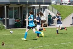 Damen SVO-Ottensheim 5-1 (288 von 563)