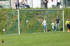 Damen SVO-Ottensheim 5-1 (291 von 563)