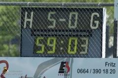 Damen SVO-Ottensheim 5-1 (293 von 563)