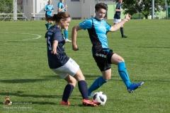 Damen SVO-Ottensheim 5-1 (294 von 563)