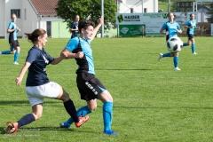Damen SVO-Ottensheim 5-1 (295 von 563)