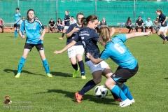 Damen SVO-Ottensheim 5-1 (302 von 563)