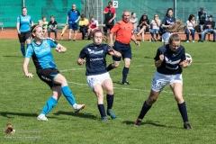 Damen SVO-Ottensheim 5-1 (31 von 563)