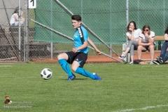 Damen SVO-Ottensheim 5-1 (321 von 563)